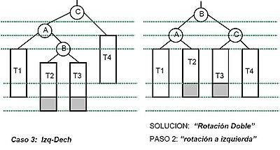 Insercion3-2.jpg