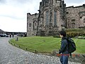 Inside Edinburgh Castle - panoramio (18).jpg