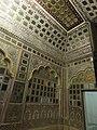 Inside Mehrangarh Fort 4.jpg