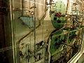 Inside SS Rotterdam, foto35.JPG