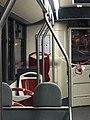 Inside of ATAC Bus in 2020.02.jpg