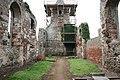 Inside the Old Parish Kirk, North Berwick - panoramio.jpg