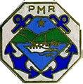 Insigne de l'école de pilotage du Rhin.jpg