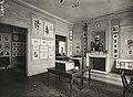 Intérieur du musée Leblanc - Paris 16 - Médiathèque de l'architecture et du patrimoine - APB0004855.jpg