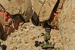 Integrated Training Exercise 2-15 150125-F-RW714-250.jpg