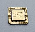 Intel-80186-made-in-malaysia.jpg