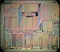 Intel 80960MX die.jpg
