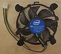 Intel cooler.jpg