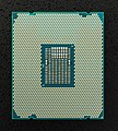 Intel core i7 7800x IMGP5850 smial wp.jpg