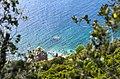 Interesting phenomenon in Athos seaside.jpg