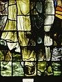 Interieur, glas in loodraam NR. 28 A, detail D 2 - Gouda - 20258929 - RCE.jpg