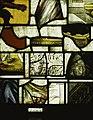 Interieur, glas in loodraam Nr. 1A, detail A 4 - Gouda - 20256538 - RCE.jpg