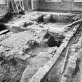 Interieur, opgravingen - Leiden - 20136958 - RCE.jpg