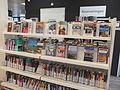 Interieur Bibliotheek Heksenwiel DSCF9381.JPG