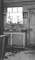 Interieur van de keuken - Stokkum - 20496716 - RCE.jpg