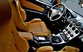Interior Alfa Romeo Gtv (916) V6 Turbo Lusso (phase 2).jpg