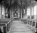 Interior d'una església (AFCEC LLAGOSTERA DV 56-2789).jpeg