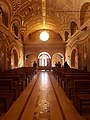 Interior de la Iglesia de Polloc.jpg