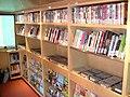 Interior del Bibliobús Garrigues-Segrià 001.jpg