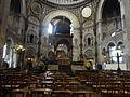 Interior of église Saint-Augustin de Paris 05.JPG