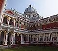 Interior of Cooch Behar Palace at Cooch Behar Town in West Bengal 11.jpg