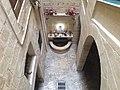 Interior of Monte di Sant' Anna 12.jpg