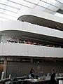 Interior of Phil Bib FU Berlin.jpg