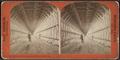 Interior of Railway Suspension Bridge, 800 feet long, by Barker, George, 1844-1894.png