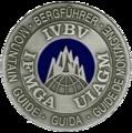Internationales Bergführerabzeichen.png