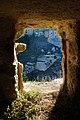 Interno grotta piccola.jpg