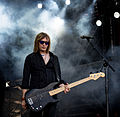Interpol - Rock am Ring 2015-9011.jpg