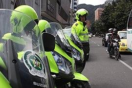Intervención a la ciudad de Bogotá (7456395112).jpg