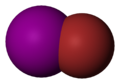 Iodine-monobromide-3D-vdW.png