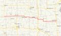 Iowa 78 map.png