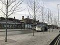 Ipswich Train Station.jpg