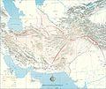 Iran-ghaznavids-king masoud.jpg