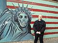 Iran 2007 026 David Holt at the US embassy Tehran (1732368354).jpg
