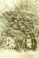 Iranian men in Qajar era.png