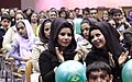 Iranian twins, multiples hold gathering - 16 February 2012 (13901128015233984).jpg