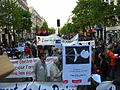 Iraq war protest france 2002 0569.jpg