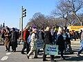 Iraq war protest jan27a.jpg