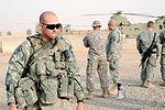 Iraqi Forces Lead Air Assault Operations DVIDS185350.jpg