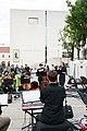 Iris electrum MQ Hofmusik 2017 05.jpg
