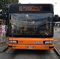Irisbus IVECO 491E.12.27 CityClass ACTV Venice, Linea 6L.jpg