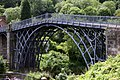 Ironbridge - panoramio (8).jpg