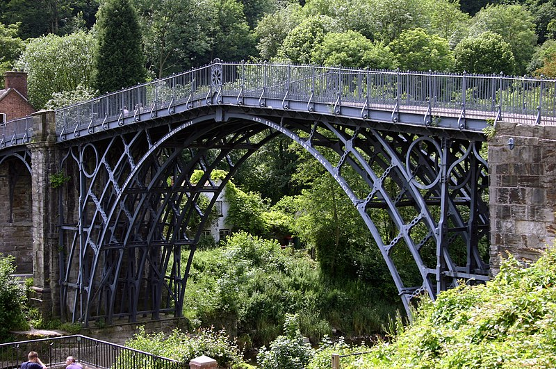 File:Ironbridge - panoramio (8).jpg