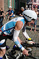 Ironman Frankfurt 2013 by Moritz Kosinsky8390.jpg