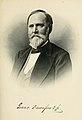Isaac Davenport Jr.jpg