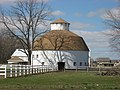 Isaac Rozell Round Barn from S.jpg