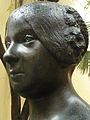 Isabel II (Oviedo).jpg